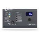 victron energy - Digital Multi Control 200/200A GX Bedienpaneel