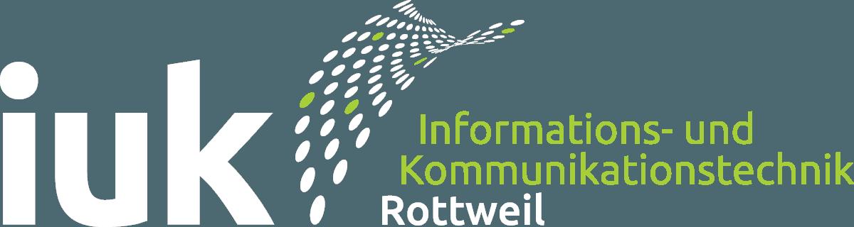 iuk-rottweil-logo-white