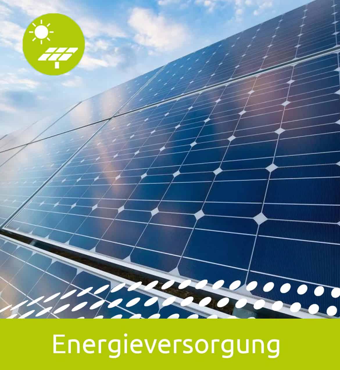energieversorgung_menu
