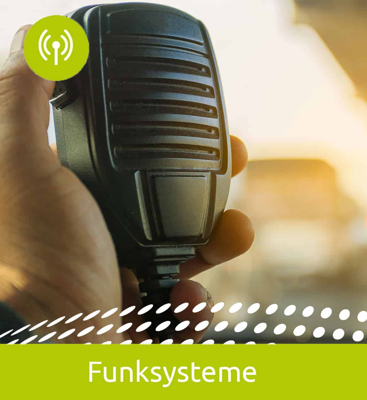 funksysteme_menu