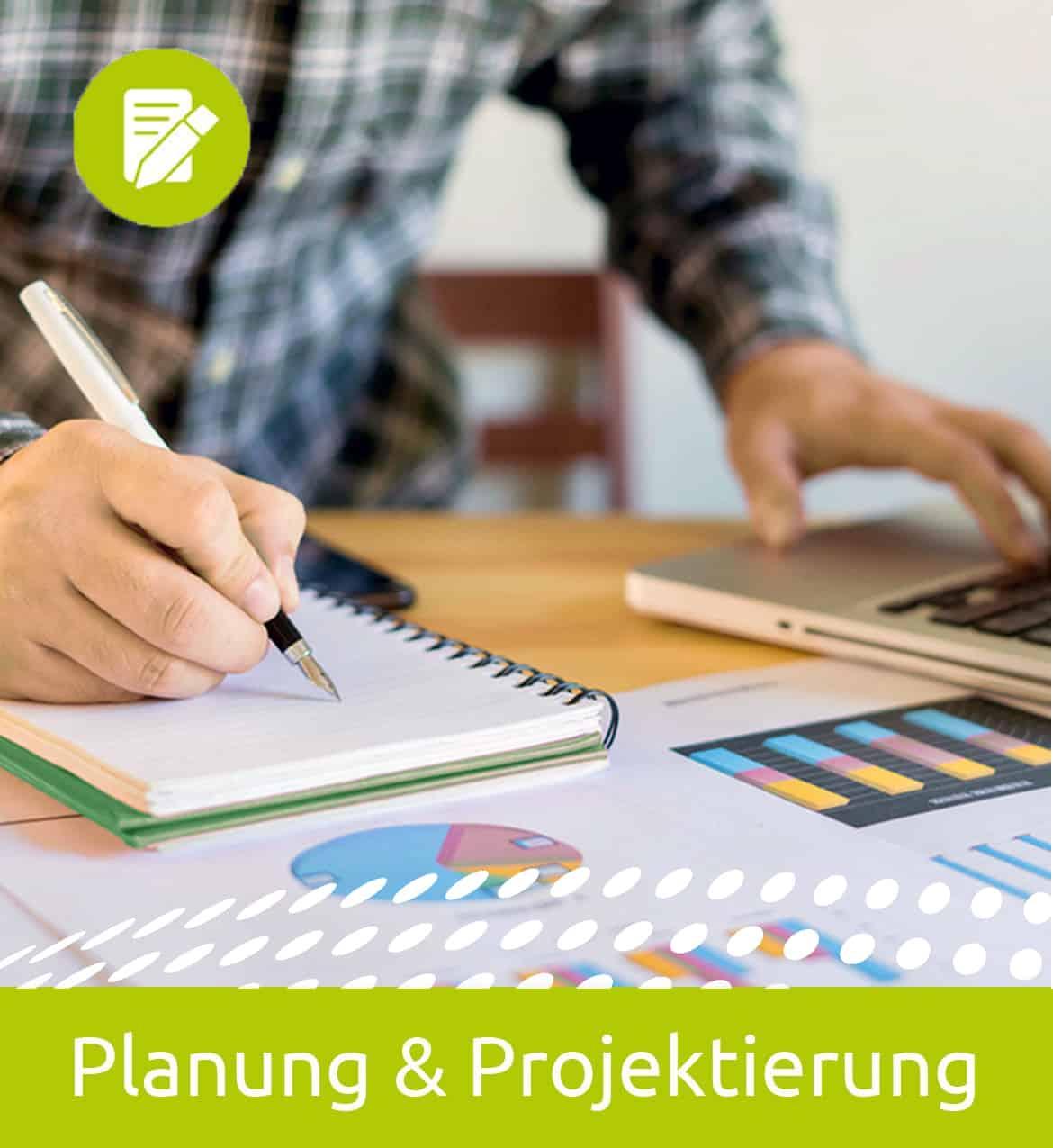 planung_menu_neu