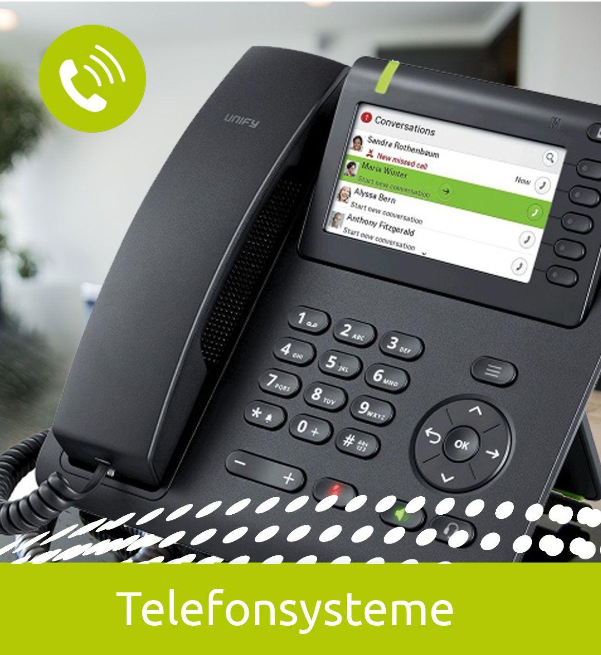 telefonsysteme_menu_NEU