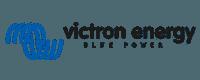 VitronEnergyVRM