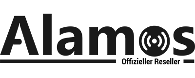 alamos_logo